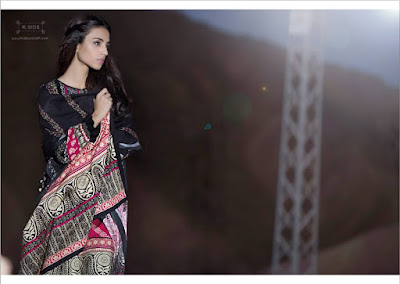 firdous-paris-linen-winter-dresses-collection-2016-5