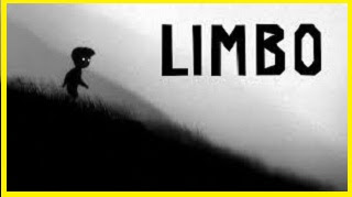best-free-android-offline-games-limbo