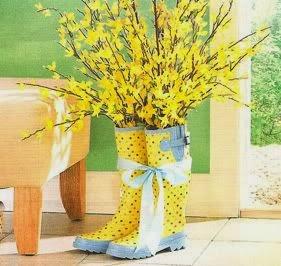 flowers, ideas, entrance decoration, door, wreath, decor, vase, candle holder