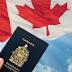 Mientras Trump los expulsa de los EE.UU, Canadá les abre las puertas. Primera convocatoria para trabajar en Canadá en el 2017. Estos son los requisitos.