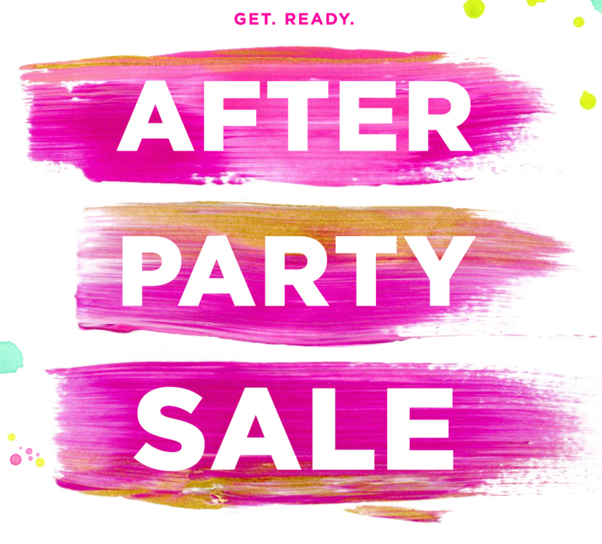 a0dab781a8fc11 Good morning Lilly lovers! For those are you that are up and ready to shop  the After Party Sale, be sure to read my last post with my favorite tips  and ...