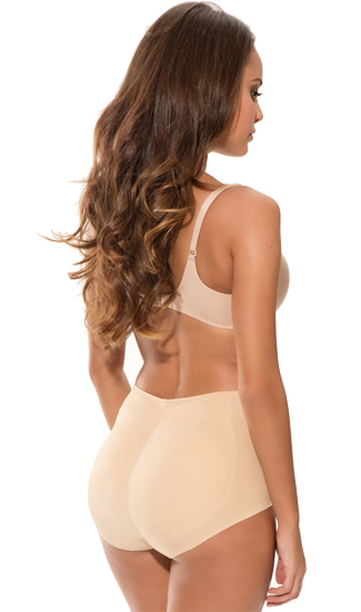 1ca8e844c00 The high-quality construction and incredible fabric will make you look and  feel like you spent  10K on a surgical butt lift!