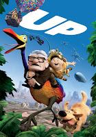 Up (2009) Dual Audio [Hindi-DD5.1] 720p BluRay ESubs Download