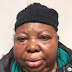 Nigerian nanny feeds baby to death in US