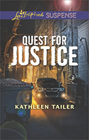 https://www.amazon.com/Quest-Justice-Love-Inspired-Suspense-ebook/dp/B01NBVCTTH