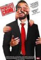 Watch Crimen ferpecto Online Free in HD