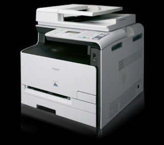 Download Printer Driver Canon MF8080CW