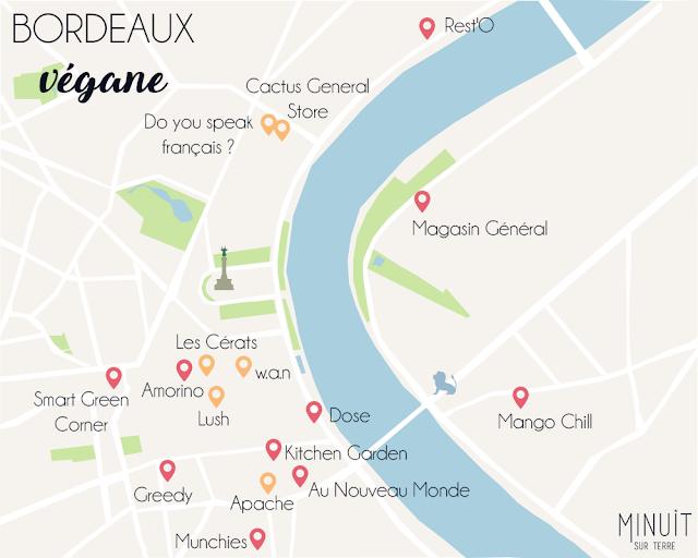 http://minuitsurterre.com/fr/city-guide-le-bordeaux-vegane/