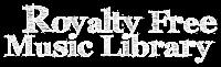 Resultado de imagem para Royalty Free Music Library PNG