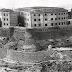 El penal franquista de los horrores: Chinchilla de Montearagón