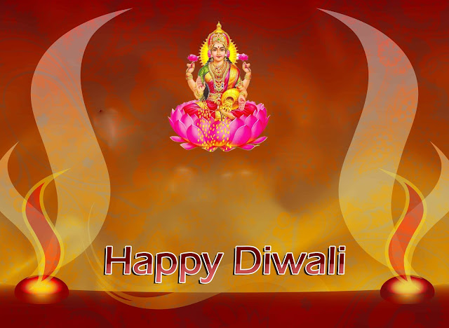 Happy Diwali Facebook Cover Pictures HD Free Download 2017