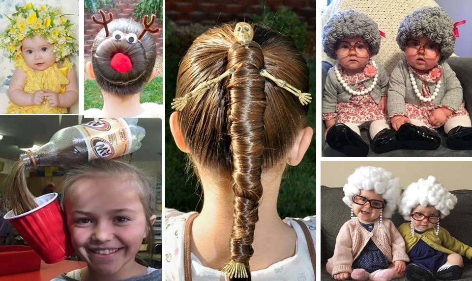 0%2B40%2BBest%2BIdeas%2Bto%2BLet%2BYour%2BKid%2BGet%2BFunny%2B%2526%2BCrazy%2BHairstyle%2B%2527Dos%2BEver 40 Best Ideas to Let Your Kid Get Funny & Crazy Hairstyle 'Dos Ever Interior