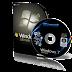 تحميل نسخة Windows 7 All in one ISO النسخة المجمعة لكل اصدارات ويندوز سفن 64Bit / 32Bit ( مع التفعيل)