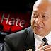 Nazri Aziz: Akta Hasutan Berkesan Menangani Kebencian Di Internet !