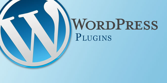 Top 7 Indispensable Plugins For Wordpress Website