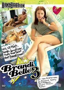 Brandi Belle 3 (2007)
