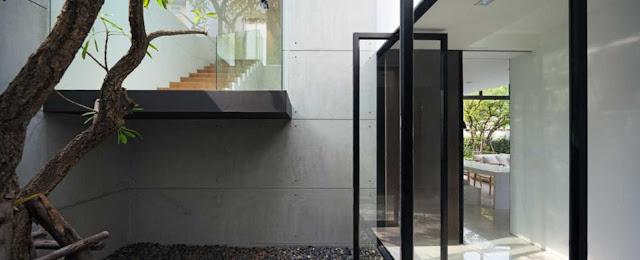 Ayutt and Associates design