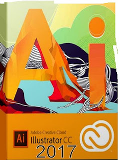 Adobe Illustrator CC 2017 Activation Code Latest Full Version.