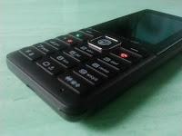 Keyboard Andromax Prime