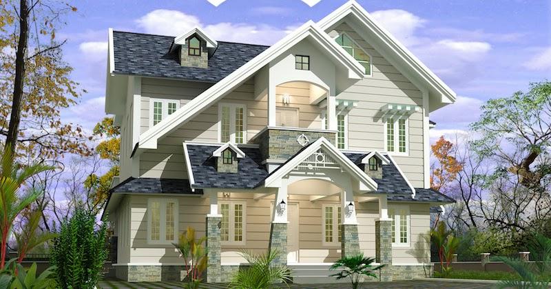 3377 sq ft 6 bhk modern villa plan design indian home for 2bh house plans