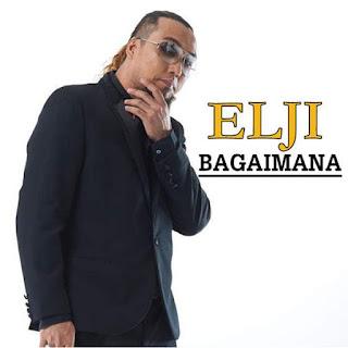 Elji - Bagaimana MP3
