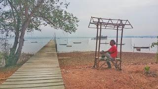 Nongsa Batam