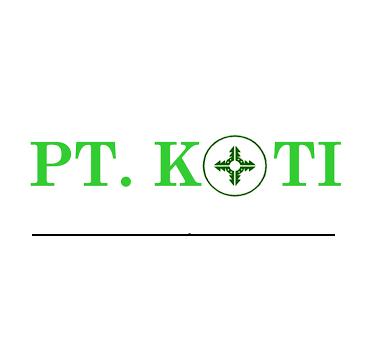 Lowongan Kerja PT.Koti Indonesia Kawasan Industri Jababeka Cikarang