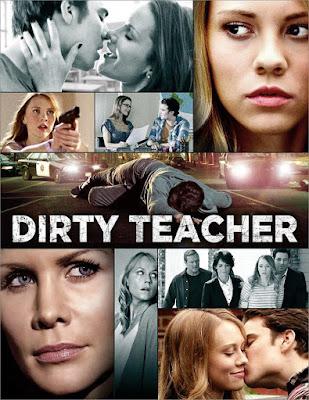 Dirty Teacher 2013 Custom HDRip NTSC Latino 5.1