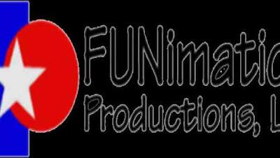 watch_anime_online