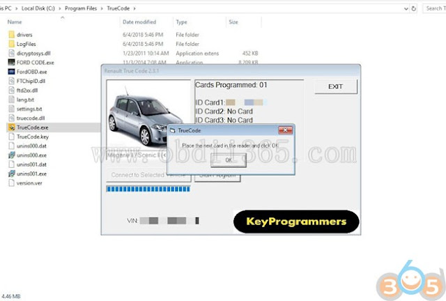 fnr-key-prog-renault-megane-ii-17