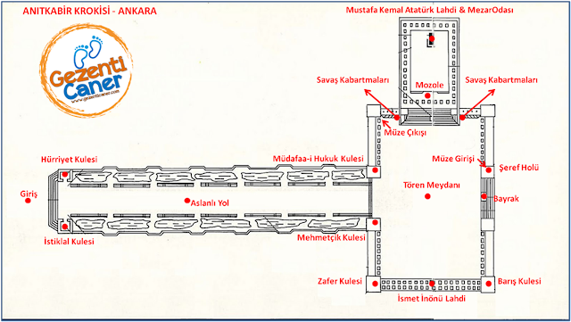Anitkabir-Krokisi-Gezi-Haritasi