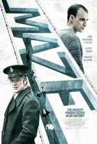 Maze (2017) DVDRip Subtitulada