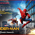 """""""Spider-Man: Homecoming"""" Holds Midnight Screenings July 6 at 12:01AM"""