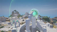 Rime Game Screenshot 7