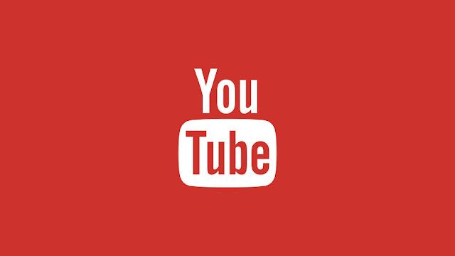 nomes para youtube
