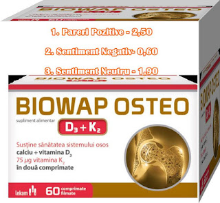 biowap osteo d3 k2 pareri forumuri osteoporoza