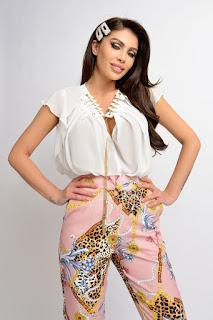 bluza-dama-cu-model-original-4