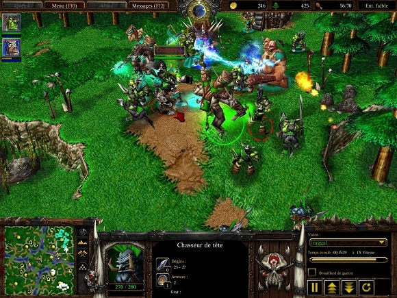 warcraft-3-complete-edition-pc-screenshot-www.ovagames.com-5