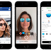 Facebook is working on augmented reality News Feed ads