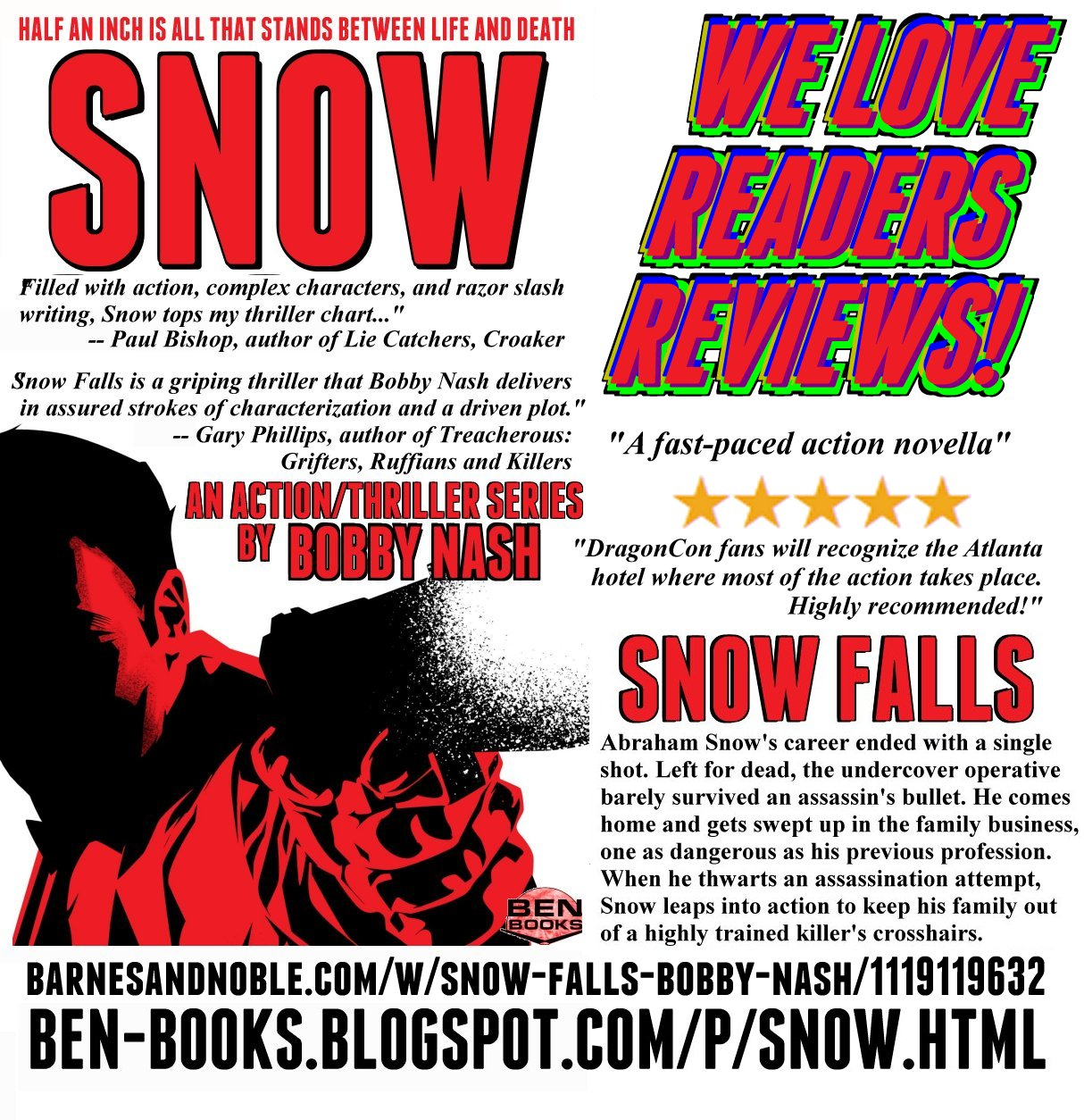 Big Thanks To Hermitbear For Leaving A Very Kind 5 Star Review Of Snow  Falls At Barnes And Noble You Can Read The Full Review Here