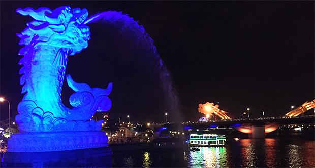 Hành trình du lịch Huế, Đà Nẵng, Quảng Nam Images1198918_dragon_danang