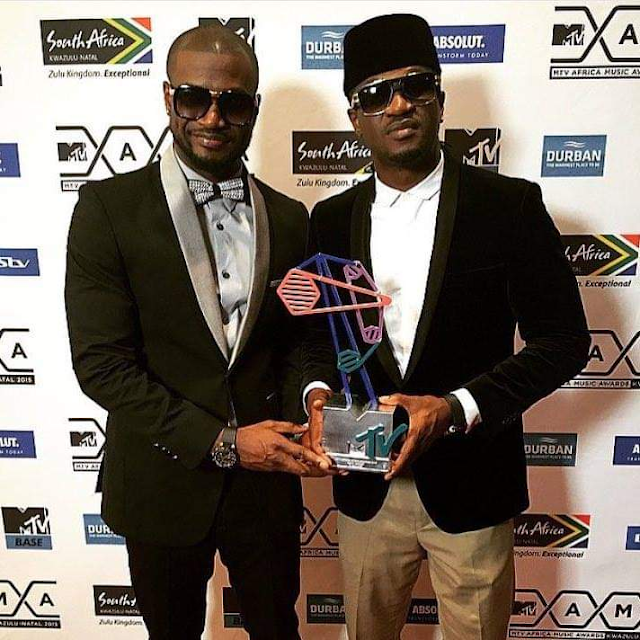 10 Quick Facts About Them You MUST Know About Psquare