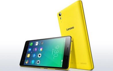 Harga Lenovo A6010 baru, Harga Lenovo A6010 second, Spesifikasi Lenovo A6010, Review Lenovo A6010