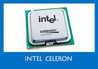 Intel Celeron (1998)