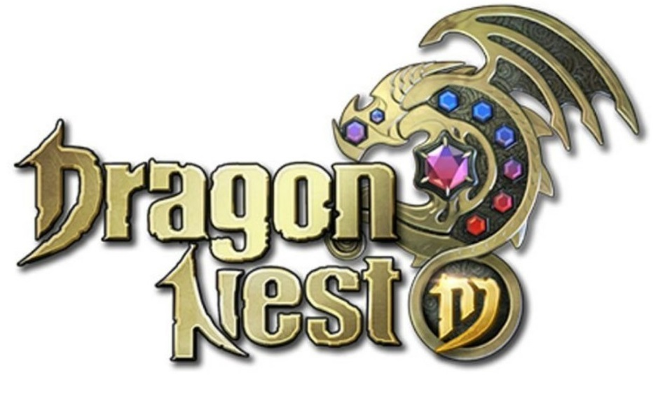 Tipidgaming Introduction To Dragon Nest Mobile