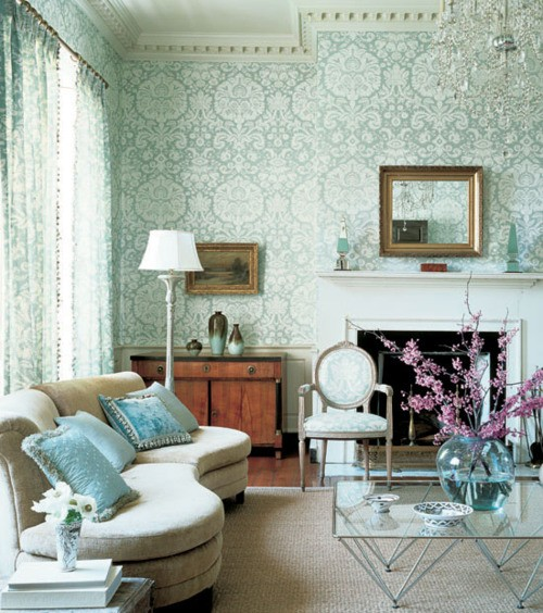 Living Room Decorating Ideas In The Philippines