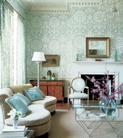 Living Room Decorating Ideas Malaysia
