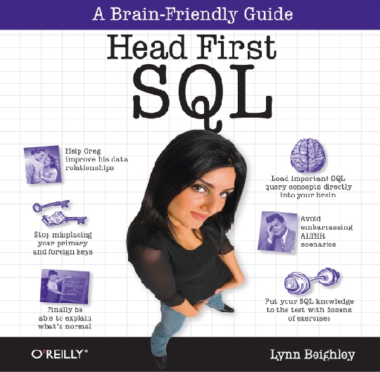 4YourNeed: Head First SQL.pdf