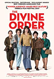 Watch The Divine Order Online Free 2017 Putlocker
