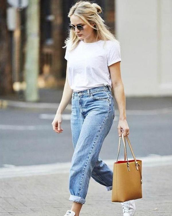 kot-pantolon-modası